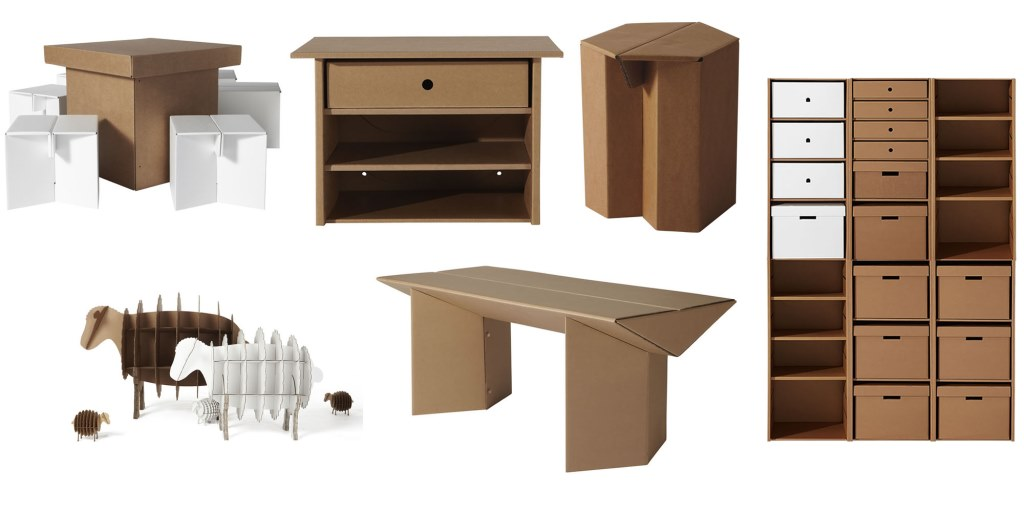 Как сделать кухонную мебель своими руками инструкция, фото. 390 элементов игра алхимик